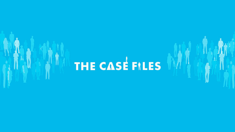 The Case Files is a series presented by award-winning journalist Kate Gerbeau, exploring the stories of those who have gone through the civil justice system, and the legal teams who supported them through it.