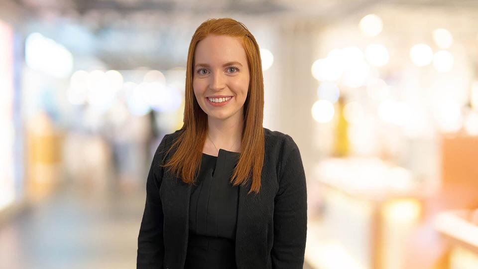 Claire Jaunbocus