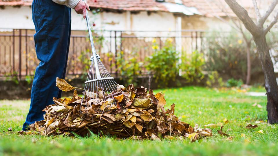 What Is Gardening Leave Slater Gordon