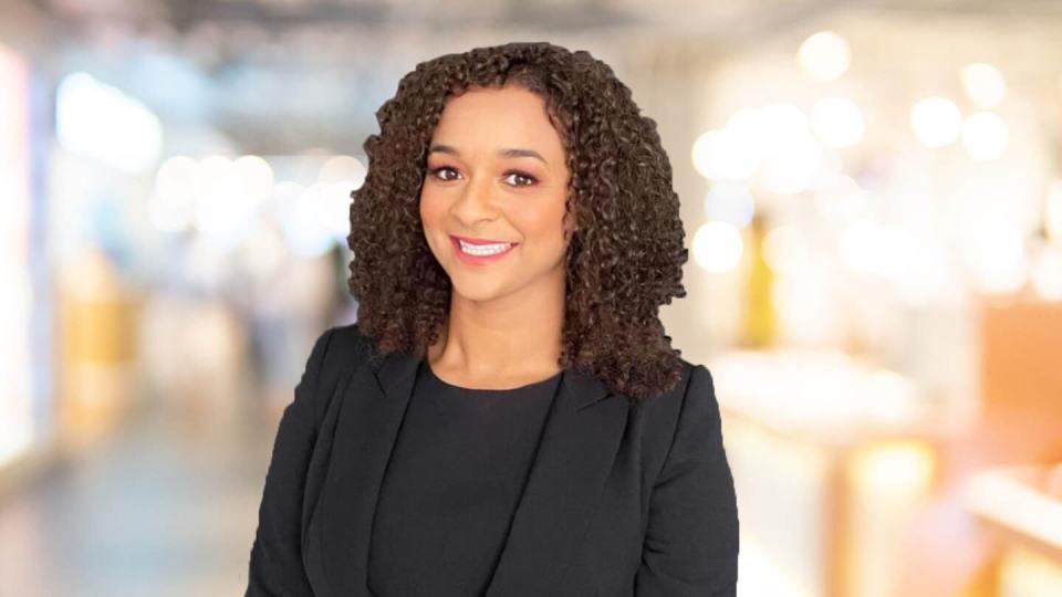 Expert profile of Nikki Davies