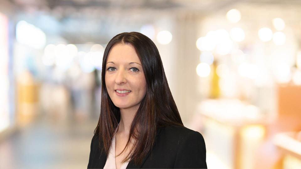 Profile image of Alicia Thompson