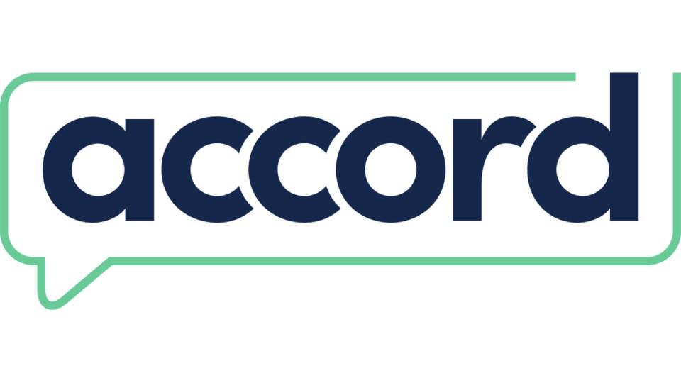 Accord logo 1440x810 JPEG
